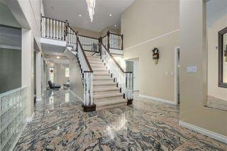 Photo 2: 5695 CORNWALL Place in Richmond: Terra Nova House for sale : MLS®# R2484782