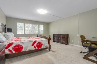 Photo 16: 5695 CORNWALL Place in Richmond: Terra Nova House for sale : MLS®# R2484782