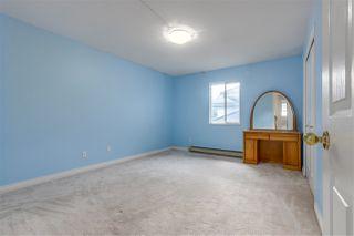 Photo 20: 5695 CORNWALL Place in Richmond: Terra Nova House for sale : MLS®# R2484782