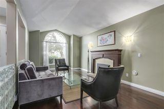 Photo 4: 5695 CORNWALL Place in Richmond: Terra Nova House for sale : MLS®# R2484782