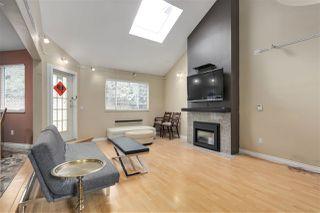 Photo 7: 5695 CORNWALL Place in Richmond: Terra Nova House for sale : MLS®# R2484782