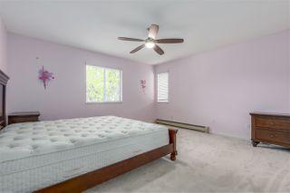 Photo 21: 5695 CORNWALL Place in Richmond: Terra Nova House for sale : MLS®# R2484782