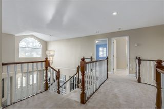 Photo 15: 5695 CORNWALL Place in Richmond: Terra Nova House for sale : MLS®# R2484782
