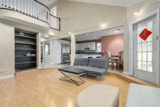 Photo 9: 5695 CORNWALL Place in Richmond: Terra Nova House for sale : MLS®# R2484782