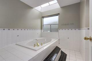 Photo 18: 5695 CORNWALL Place in Richmond: Terra Nova House for sale : MLS®# R2484782
