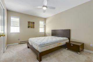Photo 22: 5695 CORNWALL Place in Richmond: Terra Nova House for sale : MLS®# R2484782