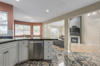 Photo 13: 5695 CORNWALL Place in Richmond: Terra Nova House for sale : MLS®# R2484782