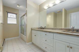 Photo 23: 5695 CORNWALL Place in Richmond: Terra Nova House for sale : MLS®# R2484782