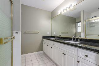 Photo 19: 5695 CORNWALL Place in Richmond: Terra Nova House for sale : MLS®# R2484782