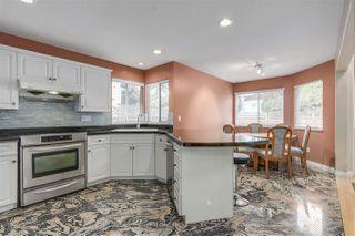 Photo 10: 5695 CORNWALL Place in Richmond: Terra Nova House for sale : MLS®# R2484782
