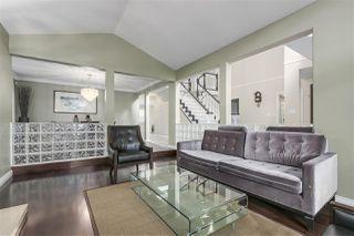 Photo 6: 5695 CORNWALL Place in Richmond: Terra Nova House for sale : MLS®# R2484782