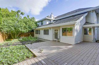 Photo 25: 5695 CORNWALL Place in Richmond: Terra Nova House for sale : MLS®# R2484782