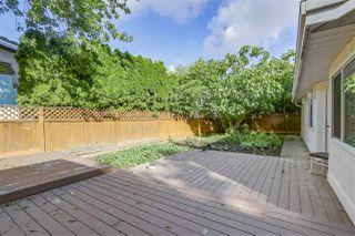 Photo 24: 5695 CORNWALL Place in Richmond: Terra Nova House for sale : MLS®# R2484782