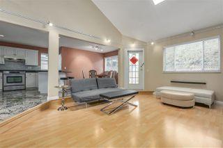 Photo 8: 5695 CORNWALL Place in Richmond: Terra Nova House for sale : MLS®# R2484782