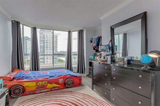Photo 10: 1507 1500 HOWE Street in Vancouver: Yaletown Condo for sale (Vancouver West)  : MLS®# R2490562