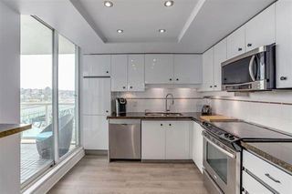 Photo 7: 1507 1500 HOWE Street in Vancouver: Yaletown Condo for sale (Vancouver West)  : MLS®# R2490562