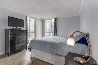 Photo 9: 1507 1500 HOWE Street in Vancouver: Yaletown Condo for sale (Vancouver West)  : MLS®# R2490562