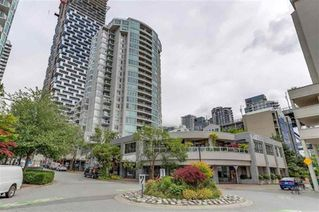 Photo 12: 1507 1500 HOWE Street in Vancouver: Yaletown Condo for sale (Vancouver West)  : MLS®# R2490562