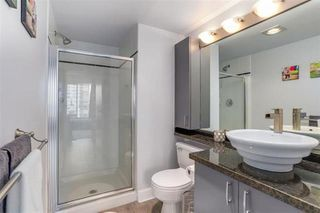 Photo 6: 1507 1500 HOWE Street in Vancouver: Yaletown Condo for sale (Vancouver West)  : MLS®# R2490562