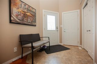 Photo 5: 4715 47 Street: Clyde House for sale : MLS®# E4211624