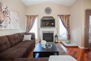 Photo 11: 4715 47 Street: Clyde House for sale : MLS®# E4211624
