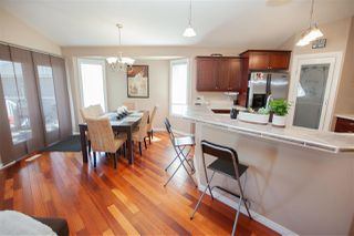Photo 12: 4715 47 Street: Clyde House for sale : MLS®# E4211624