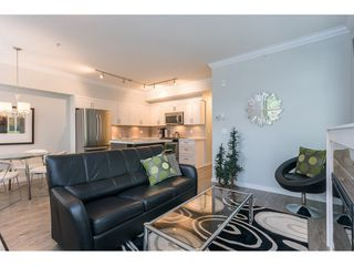 "Photo 16: 106 6655 192 Street in Surrey: Clayton Townhouse for sale in ""ONE 92"" (Cloverdale)  : MLS®# R2492692"