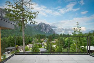 Photo 10: 2204 WINDSAIL PLACE in Squamish: Plateau House for sale : MLS®# R2464154