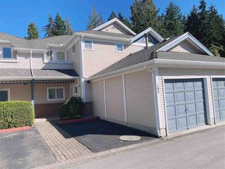 Main Photo: 103 14154 103 Avenue in Surrey: Whalley Townhouse for sale (North Surrey)  : MLS®# R2501364