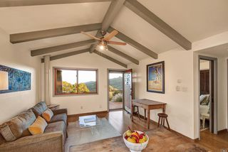 Photo 41: 34960 34962 Highway 128 Hwy in Cloverdale: Sonoma Valley House for sale (Cloverdale, California, USA)