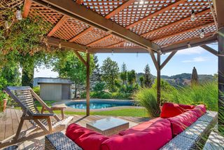 Photo 31: 34960 34962 Highway 128 Hwy in Cloverdale: Sonoma Valley House for sale (Cloverdale, California, USA)