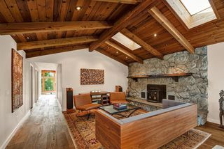 Photo 9: 34960 34962 Highway 128 Hwy in Cloverdale: Sonoma Valley House for sale (Cloverdale, California, USA)