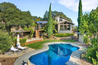 Photo 37: 34960 34962 Highway 128 Hwy in Cloverdale: Sonoma Valley House for sale (Cloverdale, California, USA)