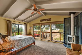 Photo 19: 34960 34962 Highway 128 Hwy in Cloverdale: Sonoma Valley House for sale (Cloverdale, California, USA)