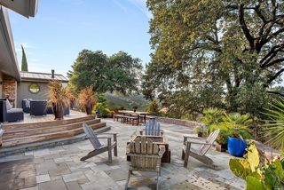 Photo 32: 34960 34962 Highway 128 Hwy in Cloverdale: Sonoma Valley House for sale (Cloverdale, California, USA)