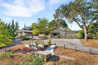 Photo 2: 34960 34962 Highway 128 Hwy in Cloverdale: Sonoma Valley House for sale (Cloverdale, California, USA)