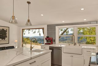 Photo 14: 34960 34962 Highway 128 Hwy in Cloverdale: Sonoma Valley House for sale (Cloverdale, California, USA)