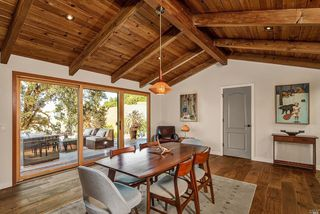 Photo 10: 34960 34962 Highway 128 Hwy in Cloverdale: Sonoma Valley House for sale (Cloverdale, California, USA)