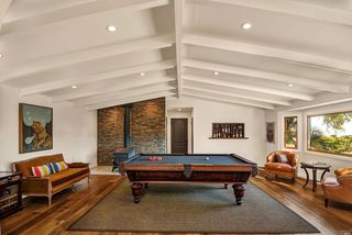 Photo 18: 34960 34962 Highway 128 Hwy in Cloverdale: Sonoma Valley House for sale (Cloverdale, California, USA)