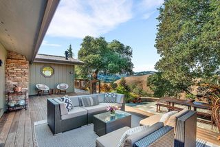 Photo 27: 34960 34962 Highway 128 Hwy in Cloverdale: Sonoma Valley House for sale (Cloverdale, California, USA)