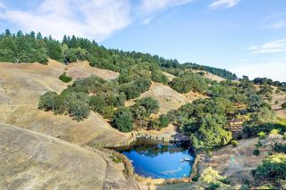 Photo 47: 34960 34962 Highway 128 Hwy in Cloverdale: Sonoma Valley House for sale (Cloverdale, California, USA)