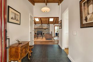 Photo 6: 34960 34962 Highway 128 Hwy in Cloverdale: Sonoma Valley House for sale (Cloverdale, California, USA)