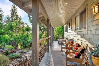 Photo 36: 34960 34962 Highway 128 Hwy in Cloverdale: Sonoma Valley House for sale (Cloverdale, California, USA)