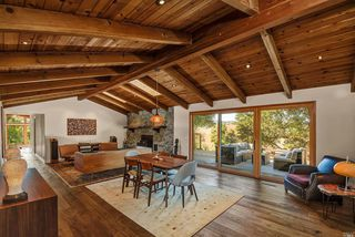Photo 7: 34960 34962 Highway 128 Hwy in Cloverdale: Sonoma Valley House for sale (Cloverdale, California, USA)