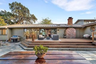 Photo 29: 34960 34962 Highway 128 Hwy in Cloverdale: Sonoma Valley House for sale (Cloverdale, California, USA)