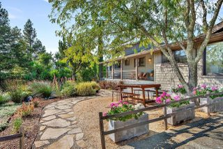 Photo 3: 34960 34962 Highway 128 Hwy in Cloverdale: Sonoma Valley House for sale (Cloverdale, California, USA)