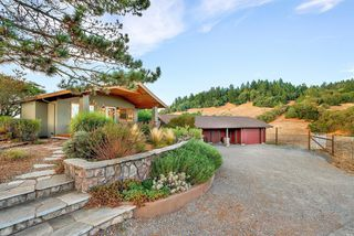 Photo 40: 34960 34962 Highway 128 Hwy in Cloverdale: Sonoma Valley House for sale (Cloverdale, California, USA)