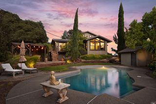 Photo 1: 34960 34962 Highway 128 Hwy in Cloverdale: Sonoma Valley House for sale (Cloverdale, California, USA)