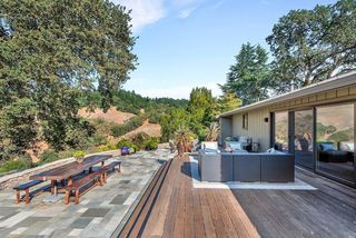 Photo 28: 34960 34962 Highway 128 Hwy in Cloverdale: Sonoma Valley House for sale (Cloverdale, California, USA)
