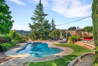 Photo 38: 34960 34962 Highway 128 Hwy in Cloverdale: Sonoma Valley House for sale (Cloverdale, California, USA)